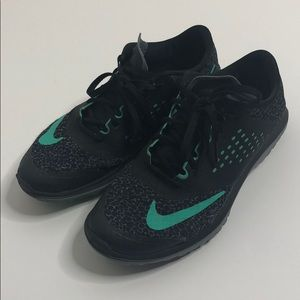 Nike Women's shoes